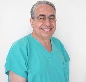 Enrique Escala