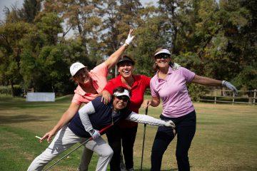 Golf 2019 (19)