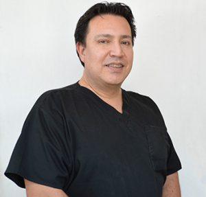 MARCELO NUÑEZ