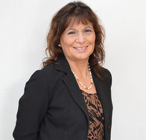 MARIA EDITH IBAÑEZ