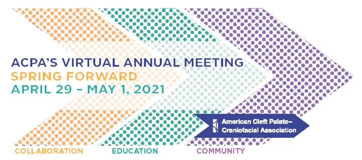 Reunión anual de ACPA